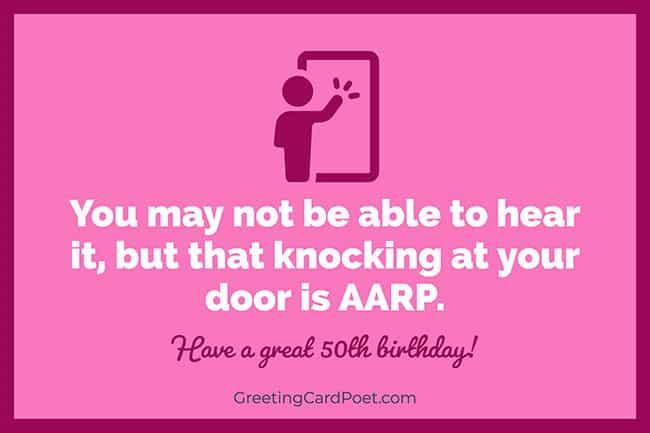 50th-Birthday-5