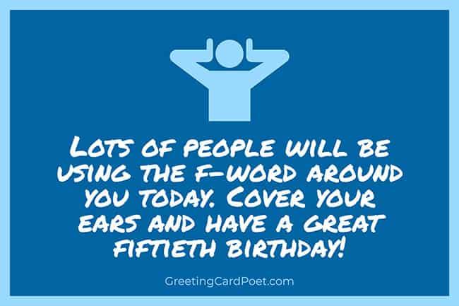 50th-Birthday-6