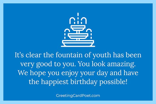 happy birthday paragraph for him
