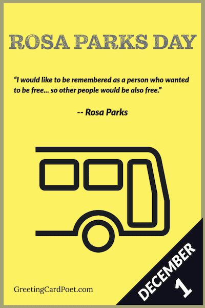 Remembered as a person who wanted to be free - quotes
